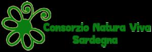Consorzio Natura Viva Logo
